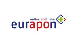 Logo Eurapon