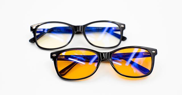 Brillen bei Mukladegeneration gibt es in den unterschiedlichsten Ausführungen und mit speziellen Gläsern.